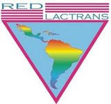 Red Lactrans