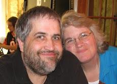 Bob and Ramona