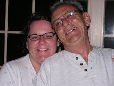 Daddio & Jennio