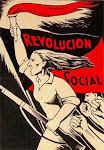 LA REVOLUCION EMPIEZA DESDE 1 MISMO