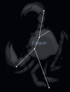[cancer.jpg]