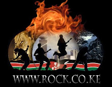 rock.co.ke logo