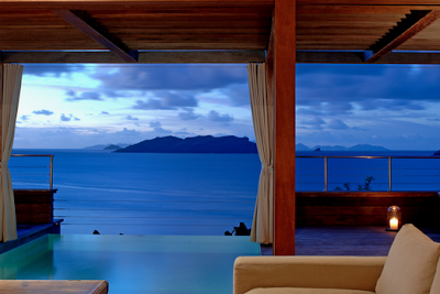 St-Barts-Villa-Maco-luxury-travel
