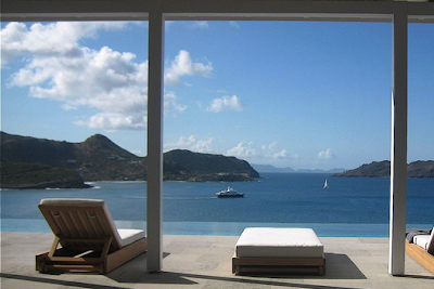 St-Barts-Villa-Escapade-luxury-travel