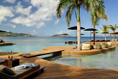 St-Barts-Hotel-Cristopher-luxury-travel