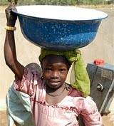 Donate to Clean Water