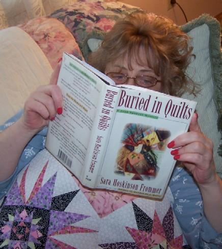 [021708+reading+quilt+book.jpg]