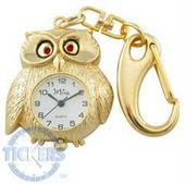Night Owls Anniversary Owl