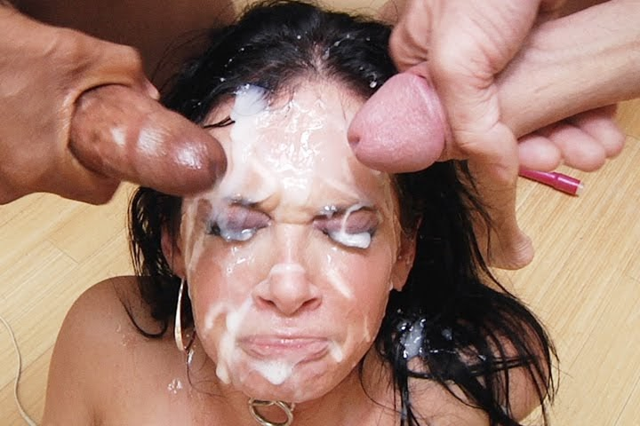 sperma-na-piske-foto