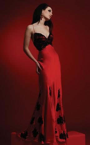 gothic dress red black gothic wedding dress. Black Bedroom Furniture Sets. Home Design Ideas