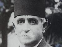 Hassan Shuqri