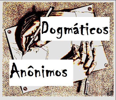 Dogmáticos Anônimos