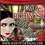 www.Rubystdesigns.com