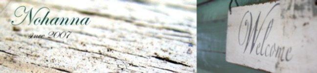 Nohanna