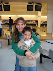 2008 Febrero 15 - Fun Central