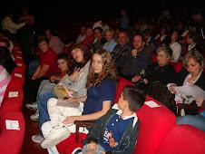 2008 Agosto 2 - Super publico