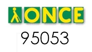 GANADORA SORTEO MÓNICA VINADER-6669-mydailystyle