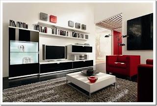 Bedroom color remodeling design ideas home decor modern decor