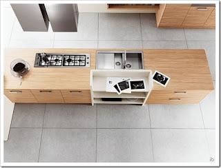 Kitchen, Kitchen Cabinets, Kitchen Islands, Kitchen Remodel, Decorations,  Kitchens, Design Part 86
