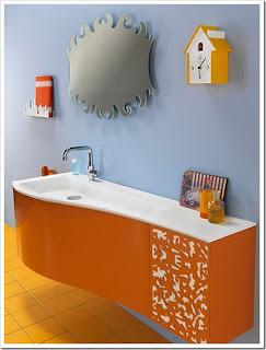interior design furniture architecture gadget industrial design