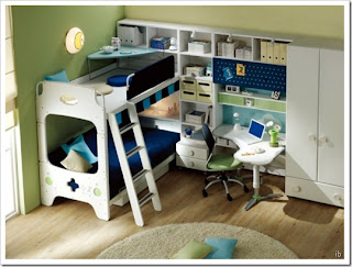 child, children, teens, furniture, kids, beds, desks, childrens desks, kids desks, childrens beds, kids beds, childrens furniture, kids furniture,kids bedroom, childrens bedroom, teen bedroom, teen furniture, multi-beds, nursery
