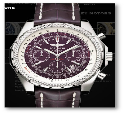 breitling for bentley luxury watches expensive watch designer watch. Cars Review. Best American Auto & Cars Review