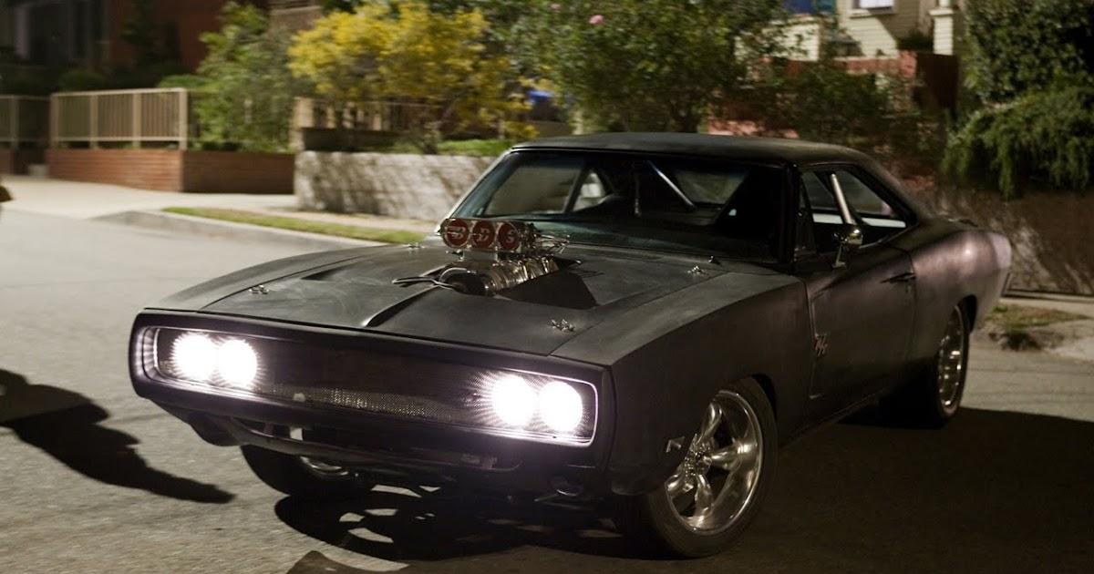 american muscle cars american muscle cars dodge charger. Black Bedroom Furniture Sets. Home Design Ideas