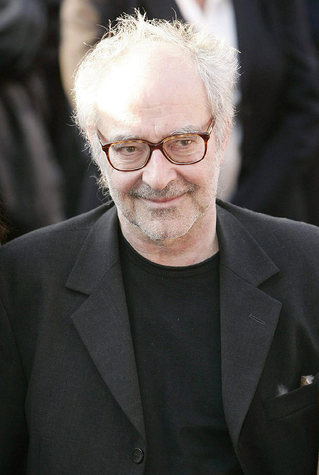 blog do lisandro entrevista curta com jean luc godard. Black Bedroom Furniture Sets. Home Design Ideas