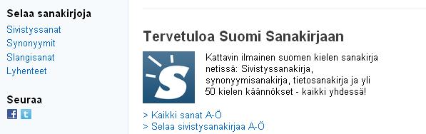 naisen haluttomuus apua varsinais suomi