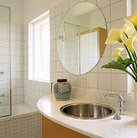 浴室設計風格,浴室裝潢,浴室設計,室內佈置,室內設計