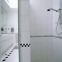 浴室佈置,浴室裝潢,浴室設計,設計裝潢,室內裝潢,室內設計