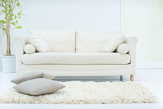 室內設計,裝潢設計,室內佈置,室內裝潢,室內裝潢設計
