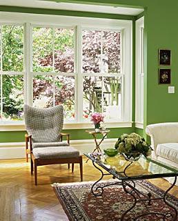 客廳裝潢設計,裝潢客廳,客廳裝潢,客廳設計裝潢,室內設計,室內裝潢