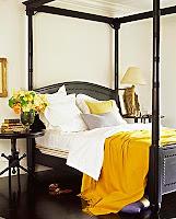 臥室,臥室設計,臥室裝潢,臥室裝修,臥室佈置