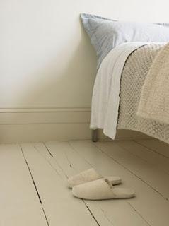 臥室設計,室內設計,臥室裝潢,室內裝潢,臥室佈置,裝潢設計
