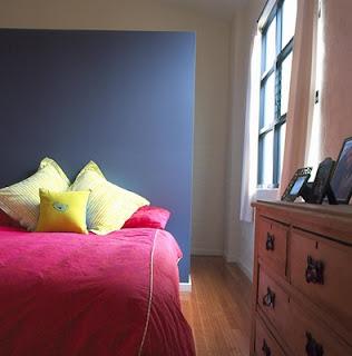 臥室裝潢,臥室設計,裝潢設計,裝潢
