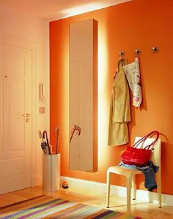 玄關裝潢圖片,裝潢圖片,室內設計玄關,玄關裝潢設計,裝潢設計圖片