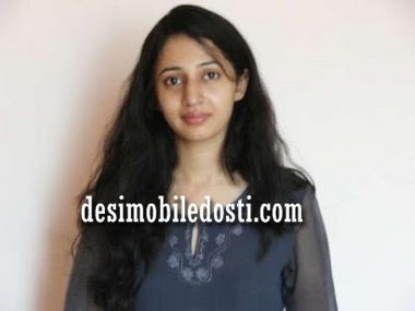 Free indian mobile dating site