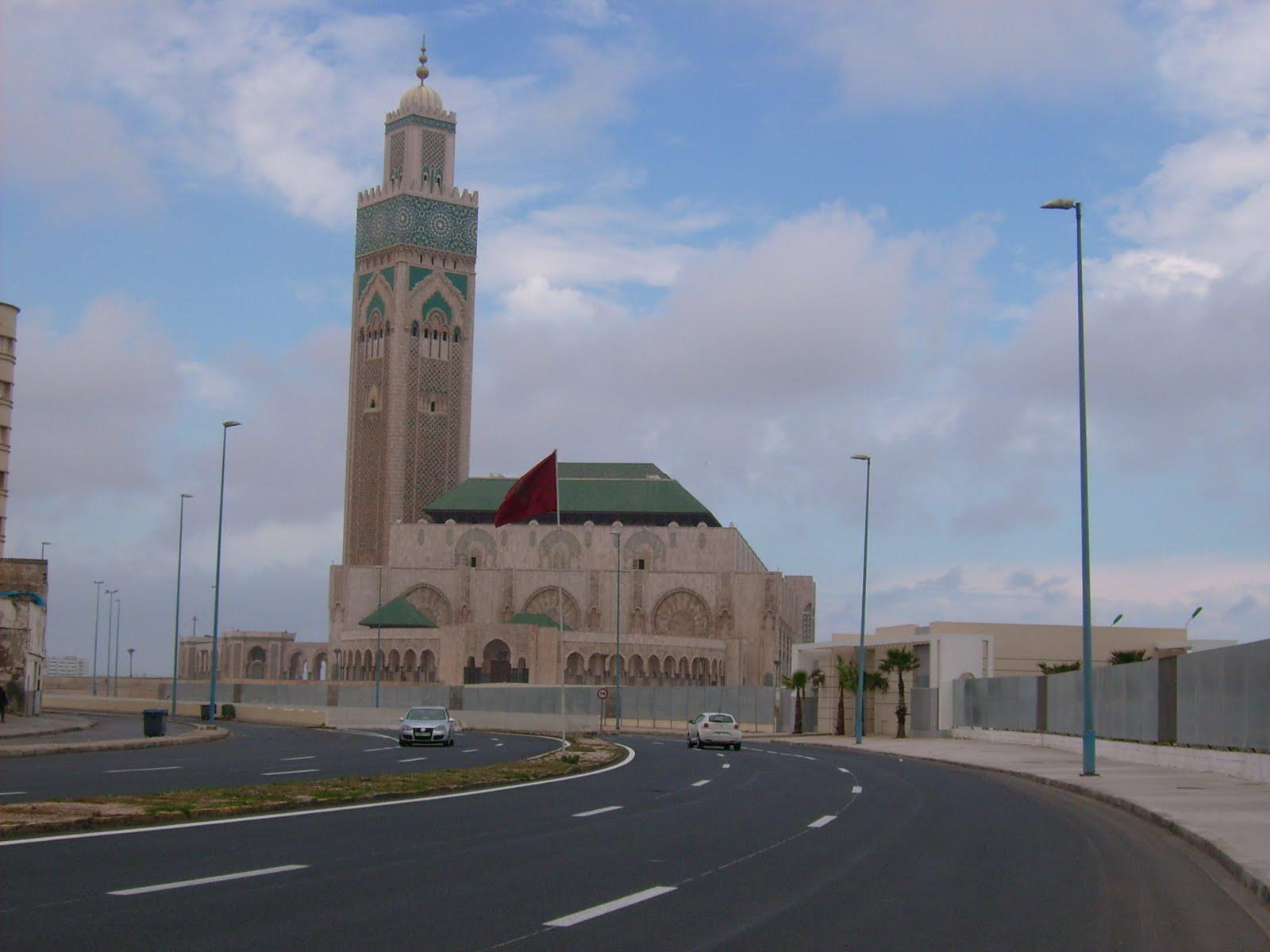 rencontre avec marocaines france