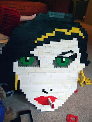 lego-amy-winehouse.jpg