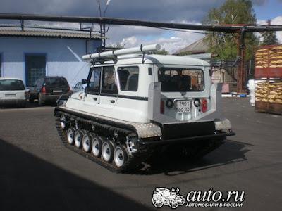 auto ru
