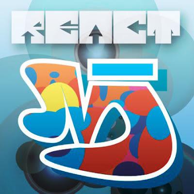 the letter m graffiti. Letters title fire letter m