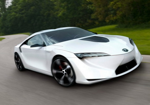 toyota-ft-hs-hybrid-sports-concept.jpg