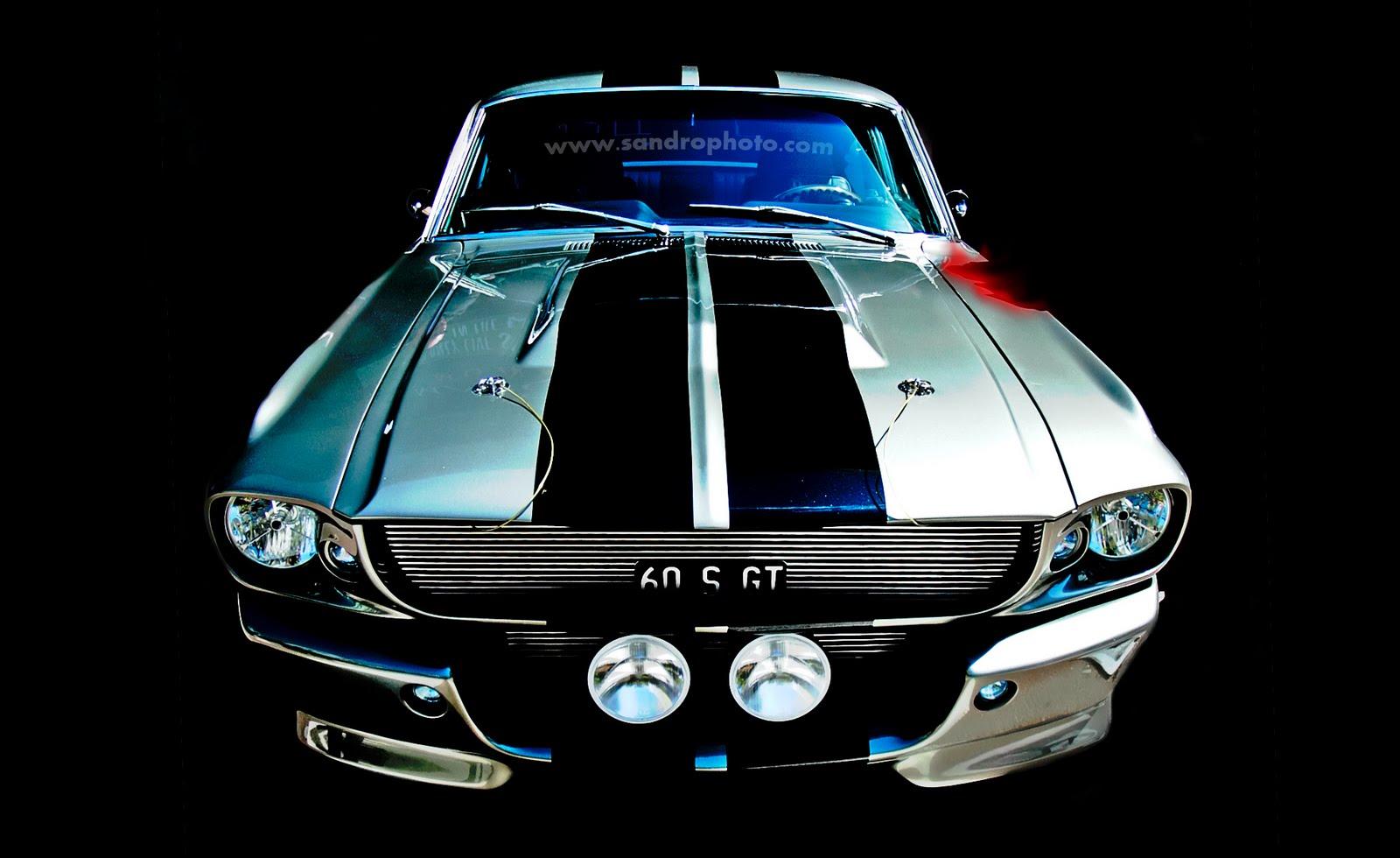 http://4.bp.blogspot.com/_dXE63lwcSrk/THQQnETNXkI/AAAAAAAACoA/5_kNKtUEH9A/s1600/muscle-car-wallpaper-mustang-60s-gt.jpg