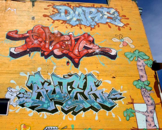 Graffiti Creator Download Gratis - free
