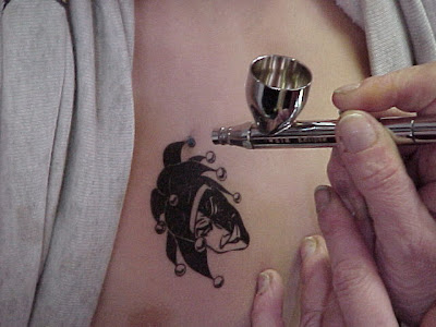 tattoo chinois signe chinois. on va commencé par quelque tattoo que j'ai fé