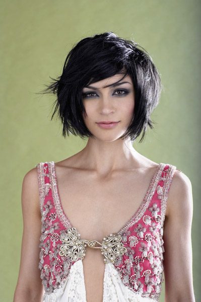 Best Bob Haircuts Hairstyles For Thick Hair Pictures