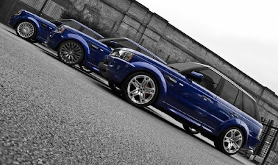 Blue-Airbrush-Range-Rover-Sports-Gallery-Side