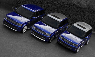 Blue-Airbrush-Range-Rover-Sports-Gallery