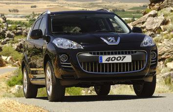Peugeot-4007-DCS-black-front
